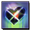 Wicked intent icon.png