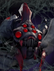 Broodmother portrait icon.png