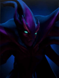 Spectre portrait icon.png