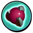 Vitality booster icon.png