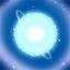 Illusory Orb