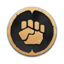 Sigil alliance 01.png