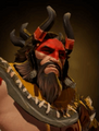 Beastmaster portrait icon.png