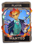 Hobgen Wanted Poster Wreathed In Flame.png
