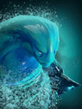 Morphling portrait icon.png