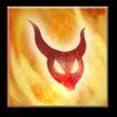 Strange bedfellows icon.png