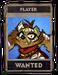 Enno Wanted Poster Grumpy Enno.png