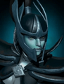 Phantom Assassin portrait icon.png