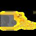 Proto Pass Killstreak 01.png