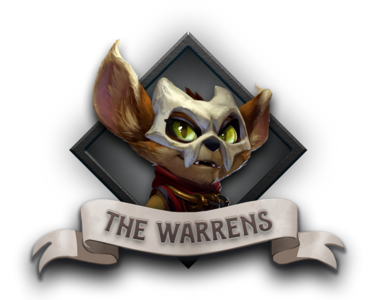 The Warrens icon.png