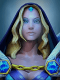 Crystal Maiden portrait icon.png