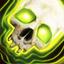 Death Pulse