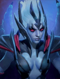 Vengeful Spirit portrait icon.png