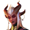 Anessix icon.png