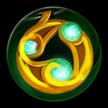 Talisman of evasion icon.png