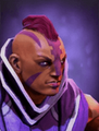 Anti-Mage portrait icon.png