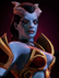Queen of Pain portrait icon.png