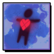Fall from grace icon.png