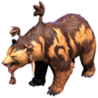 Spirit bear icon.png
