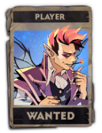 Hobgen Wanted Poster Need A Light.png