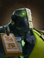 Earth Spirit portrait icon.png