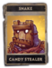 Wanted Poster Wood Golem.png