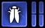 Insect bonus 2.png