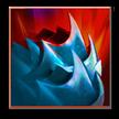 Retaliate icon.png