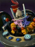 Timbersaw portrait icon.png