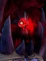 Shadow Demon portrait icon.png