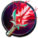 Bloodthorn icon.png