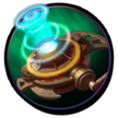 Mekansm icon.png