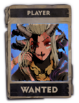Anessix Wanted Poster Sweet Whispers.png