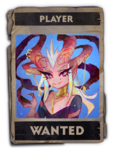 Anessix Wanted Poster Secret Broker.png