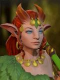 Enchantress portrait icon.png