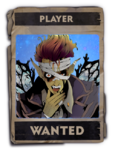 Hobgen Wanted Poster The First One's Free.png