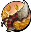 Poaching knife icon.png