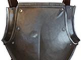 Conscript's Breastplate