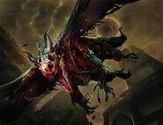 Xeurim the corruptor raid