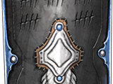 Ancient Feud Tower Shield