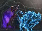 Helsyph the Gravewarden (World Raid)