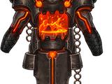 Blast Furnace Chest