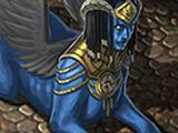 Epoch Sphinx