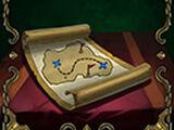 Enchanted Battlemap