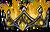 Warband Leader's Crown