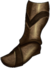 Boots bronze.png
