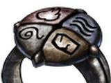 Elemental Ring