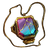 Neck amulet of unmaking.png