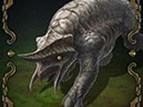 Forest Behemoth