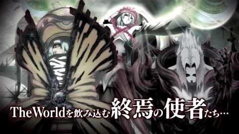 Guilty Dragon The Sin Dragon and the Eight Curses - 3rd PV - iOS Android (JP)-0